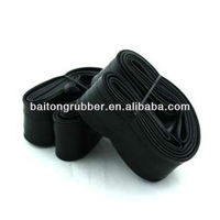 Brazil market popular motorcycle inner tube