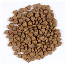 Wholesale Bulk Dog Food Pet Food Products