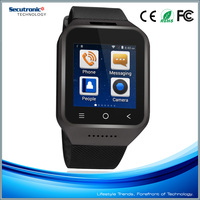 Multi Functions Phonebook Phone Calls Incoming Calls Messages With Sim Card DZ09 Smart Watch