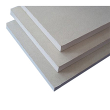 2015 Promotion Unit Weight Gypsum Board