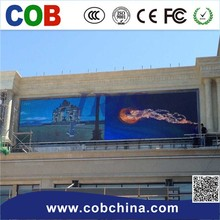 Flexible led video display portable soft p16 P20 P25 led light roll up screen for outdoor in alibaba