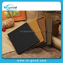 2014 New Top Fashion Smart Cover for ipad Air Case Original Ultra Slim Flip Leather Stand for Apple iPad 5 ipad Cases Cover