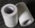 wholesale bulk toilet paper/Cheapest Budget Toilet Paper Small Roll