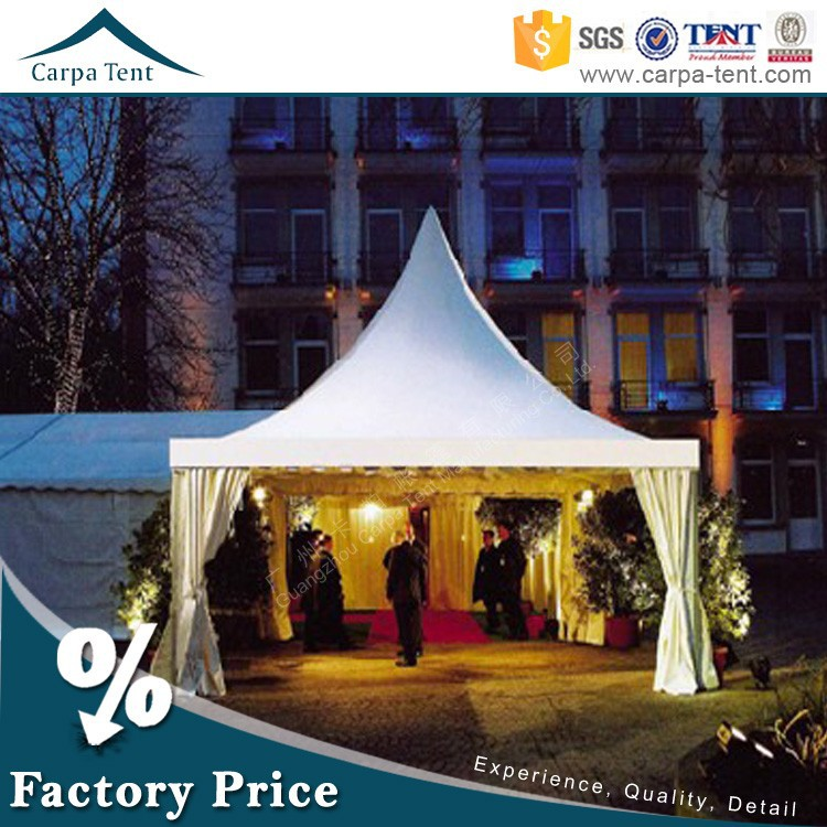 Indian Design 10 X 10 Pagoda Canopy Marquee Tents - Buy 10 X 10 Canopy10 X 10 Canopy TentsIndian Design Tents Product on Alibaba.com & Indian Design 10 X 10 Pagoda Canopy Marquee Tents - Buy 10 X 10 ...