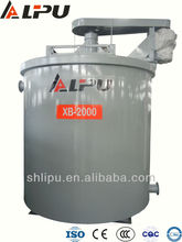 2013 new type fast selling mixing agitator with stainless steel