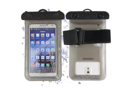 china manufacturer waterproof case for lg g stylo