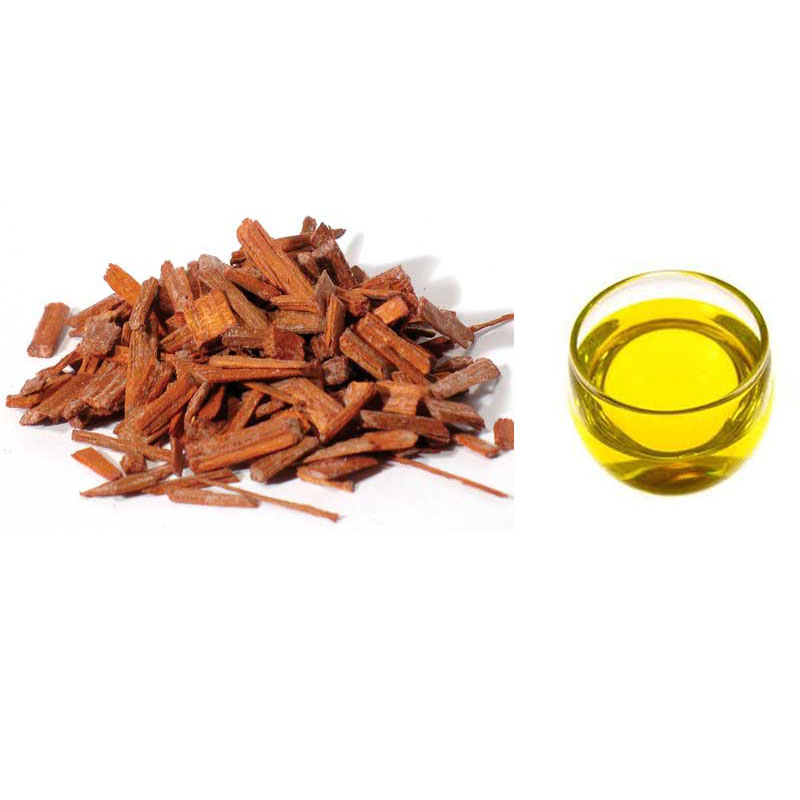 Factory supplying best price sandalwood essential <strong>oil</strong>