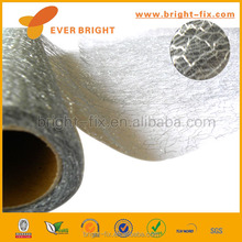 High quality Eco-friendly 100% polyester deco wire mesh for flower