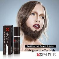 Wholesale 100% natural herbal ingredients 15days stop hair loss china hair loss treatment