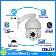 companies in need for distributors 1080p ip ptz camera 30x zoom