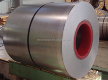 +8618365735456 ASTM,BS,DIN,GB,JIS Standard and Cold Rolled Technique q195 hot dipped galvanized steel coil