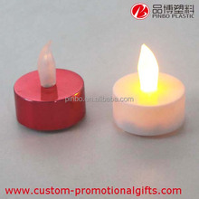 candle light hot selling,wholesale custom outdoor electric mini candle light