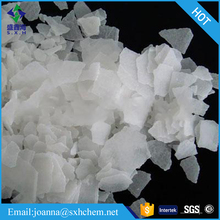 Competitive Price from NaOH Caustic Soda 99% Factory /caustic soda baking soda raw material for detergent manufacturers