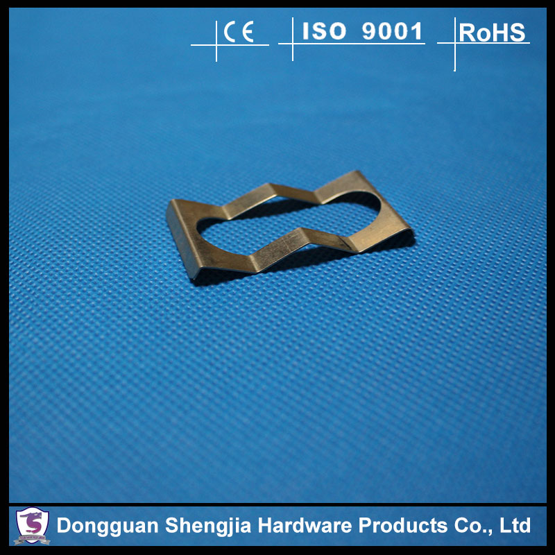 furniture hardware automobile free samples stamping fabrication