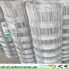 Hot dipped galvanized livestock beef/cattle/horse fencing panels(supplier)