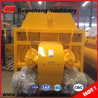High Quality Self-loading Concrete Mixer best price in China