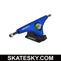 KOSTON longboard in skate board trucks, precision trucks TR165,professional leading manufacturer