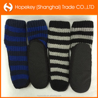 children home socks,acrylic slipper socks,Indoor Anti-Slip Socks