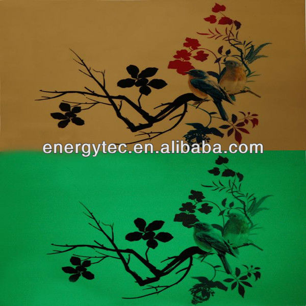 A4,A3,A2,glow in dark photo paper/luminous paper/luminescent paper