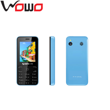 online shopping india 2.4 inch samll size oem/odm china brand name mobile phone TT4