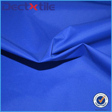 useful nylon polyester fabric nylon oxford fabric wholesale ripstop nylon fabric for jacket/garment/linings