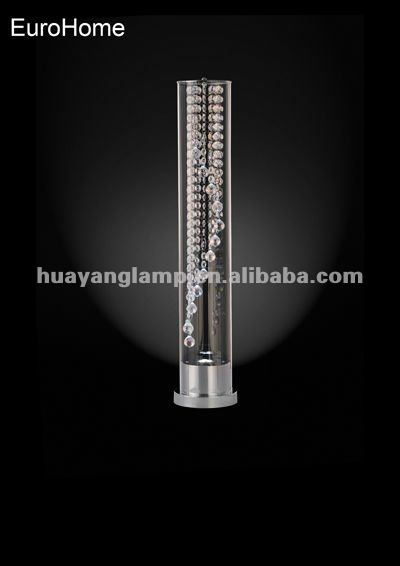 crystal table light HY2003-1T