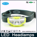 LED Headlamp Flashlight for Running, Reading, Kids, Super Bright Lightweight Comfortable Headlight