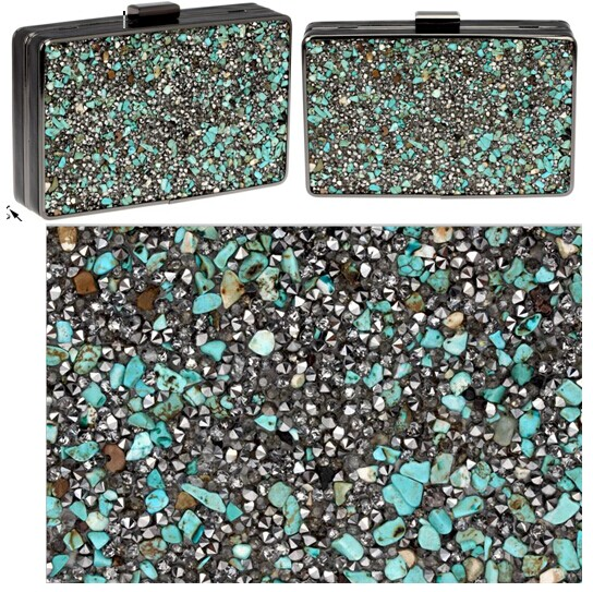 new product hotfix rhinestone mesh trimming double <strong>crystal</strong> with beads mix china manufacturer for fashionable handbag decoration