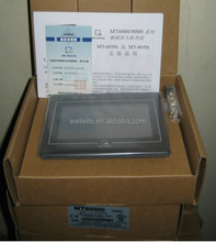 weintek HMI Human Machine Interface HMI easyview MT6070iH 100% New and original with best price