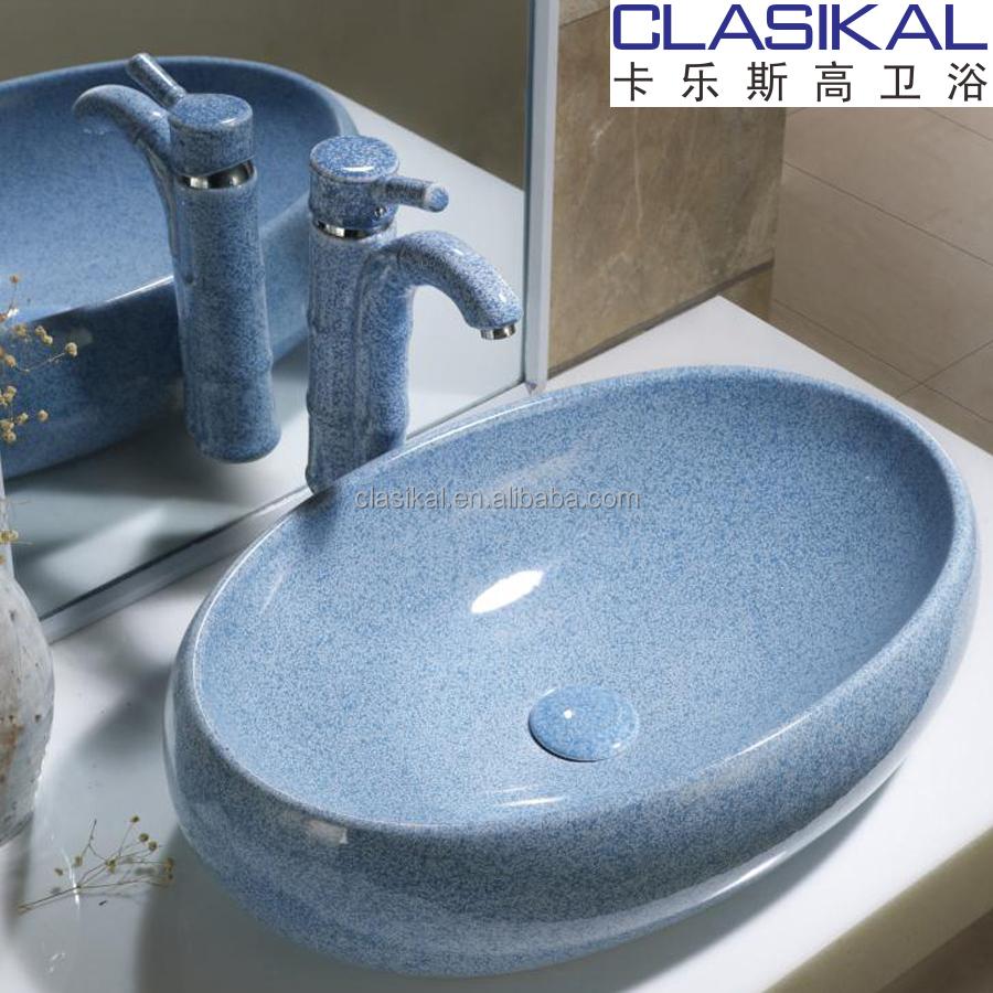 Wholesale elegant wash basins - Online Buy Best elegant wash basins ...