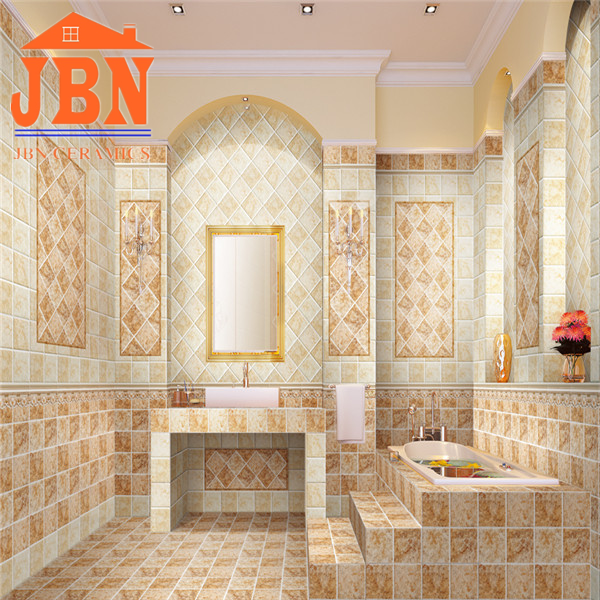 Faux brick interior ceramic tiles type square shape walls tiles buy square walls tiles for Interior faux brick wall tiles