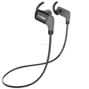 Wireless sport bluetooth earphone V4.1 earphone for sport