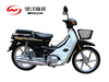 DAYANG 110cc Super Cub bikes OEM available