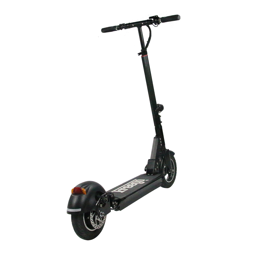 Adult E scooter 350W Rechargeable electric scooter germany