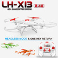 new design 2.4G quacopter low cost toys china with top quality