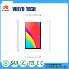 5.5 inch MT6735 4g Smart Phone No Camera Smartphone Android 4g