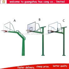 Wholesale basketball stand for sale, kids basketball stand, outdoor adjustable basketball hoops