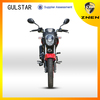 Chinese manufacturer125cc 150CC Chopper Motorcycle/ City Racing Motorcycles