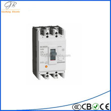 electric contactor mccb 800a hot new products for 2016 mccb