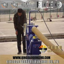Concrete Shot Blasting Machine/Ground Shot Blasting Machine/Bridge Deck Shot Blaster