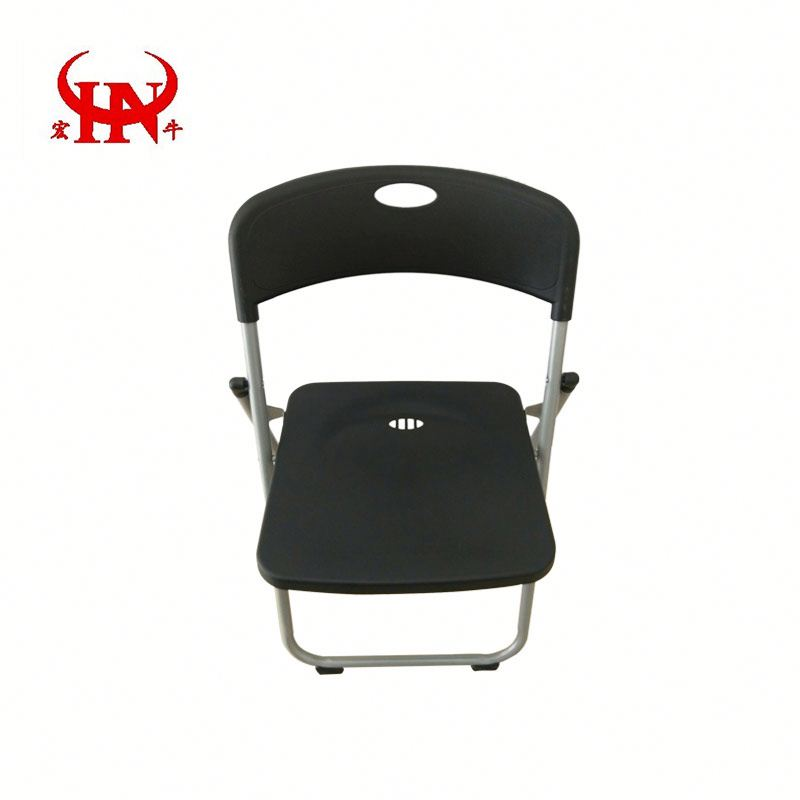 Garden Furniture Americana Wedding Rental Chair