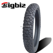 Popular tubeless motorcycle tire ,,motorcycle tire 460-17,motorcycle tire 2.50-18