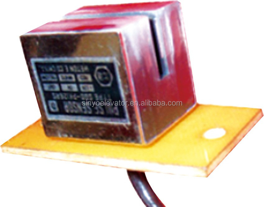 Leveling Sensor For Elevator SGD-ADS-2
