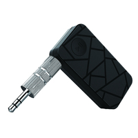 BT06B Bluetooth V4 1 Aux Music