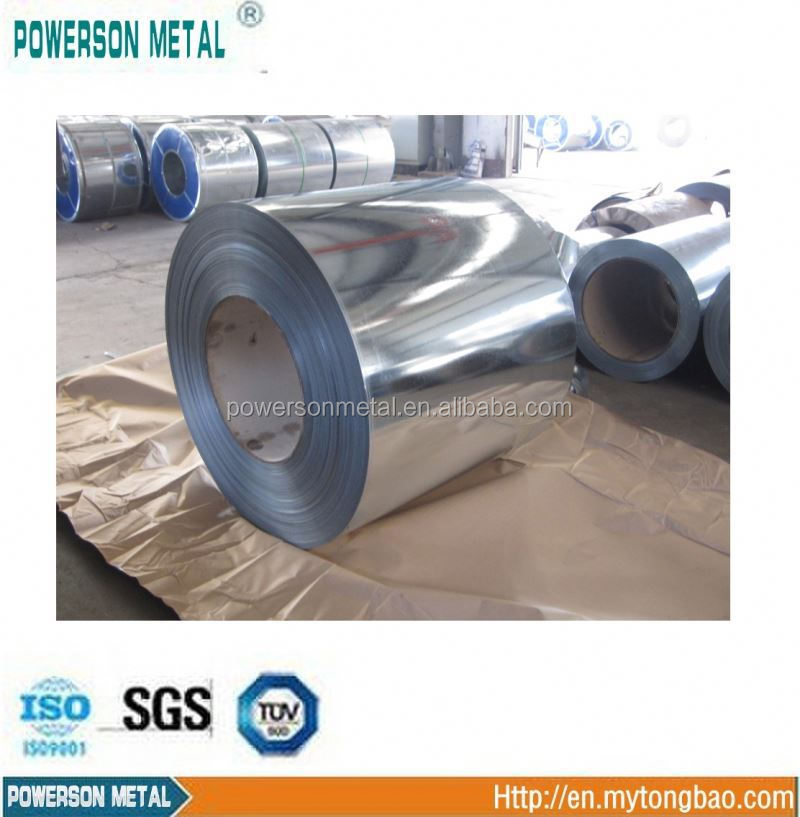 T2 SPCC MICA SHEET PRICE OF SPTE/ETP TINPLATE SHEETS/TIN SHEET METAL PRICE FOR EMPTY CHEMICAL OIL TIN CONTAINER MANUFACTURER