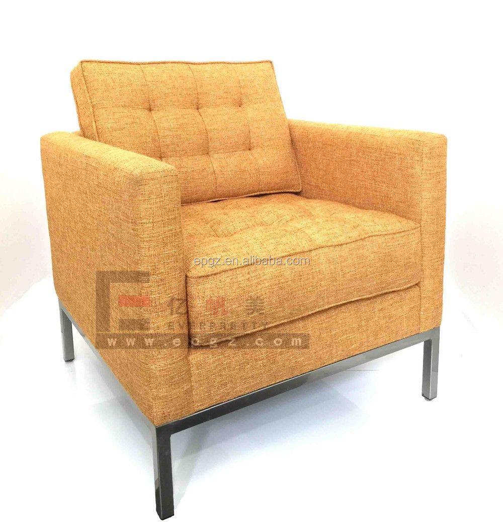 Simple Sofa Set Design Living Room Sofa Furniture Buy