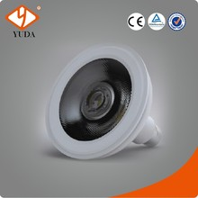Yuda Superior Quality LED PAR38 Warm White 20W LED Flat PAR Light