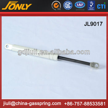 Made In China high quality treadmill shock absorber