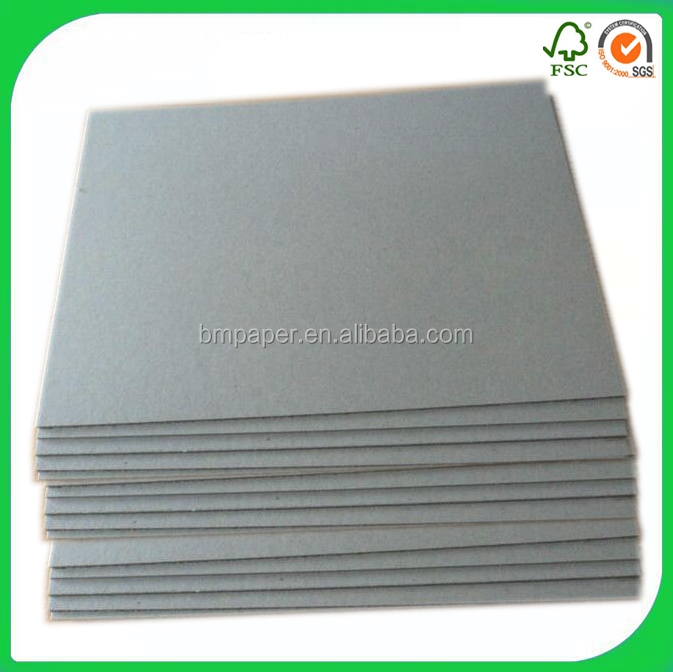 professional manufacturer stock lot paper and paper board