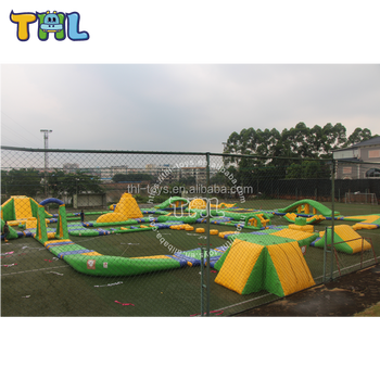 best selling inflatable egg ball/inflatable speedball for kids/inflatable ball games